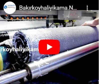 Bakırköy halı yıkama youtube
