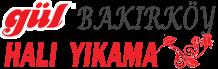 Bakırköy halı yıkama logo