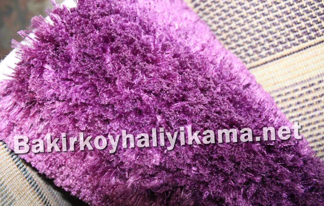 shagy-hali-yikama